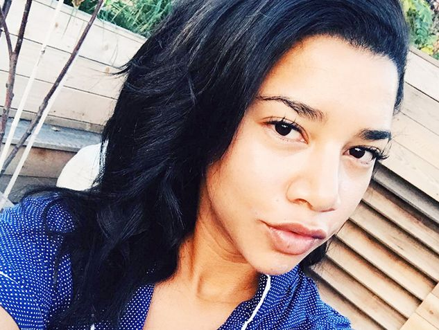 The Most Important Beauty and Fitness Lessons I've Learned, by Hannah Bronfman
