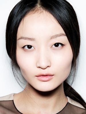 The Latest Korean Skincare Trend Will Even Out Your Skin Tone