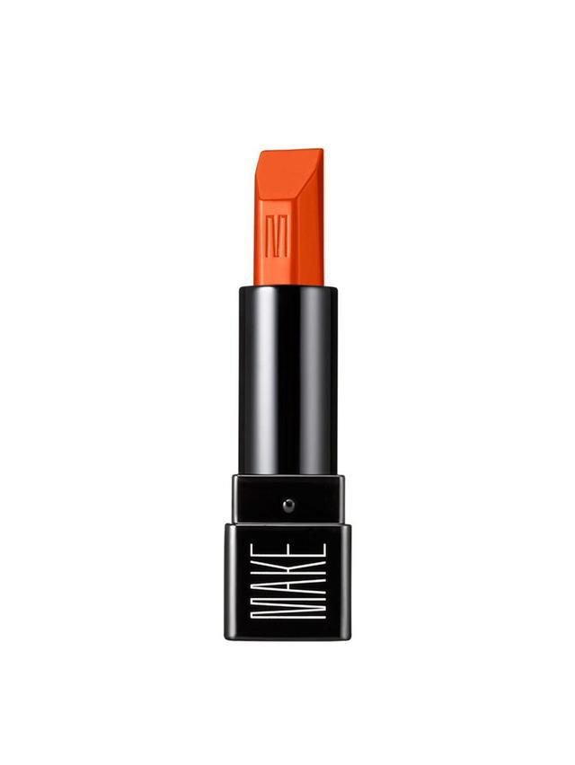 amazon-beauty-sale-make
