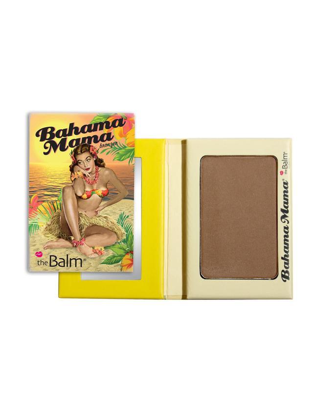 amazon-beauty-sale-bahama-mama