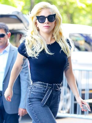"Watch Lady Gaga Sing ""Bad Romance"" on Carpool Karaoke"