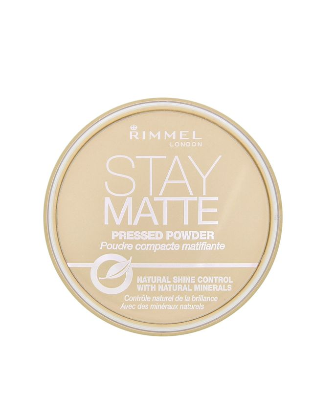 best-drugstore-beauty-products-rimmel-stay-matte