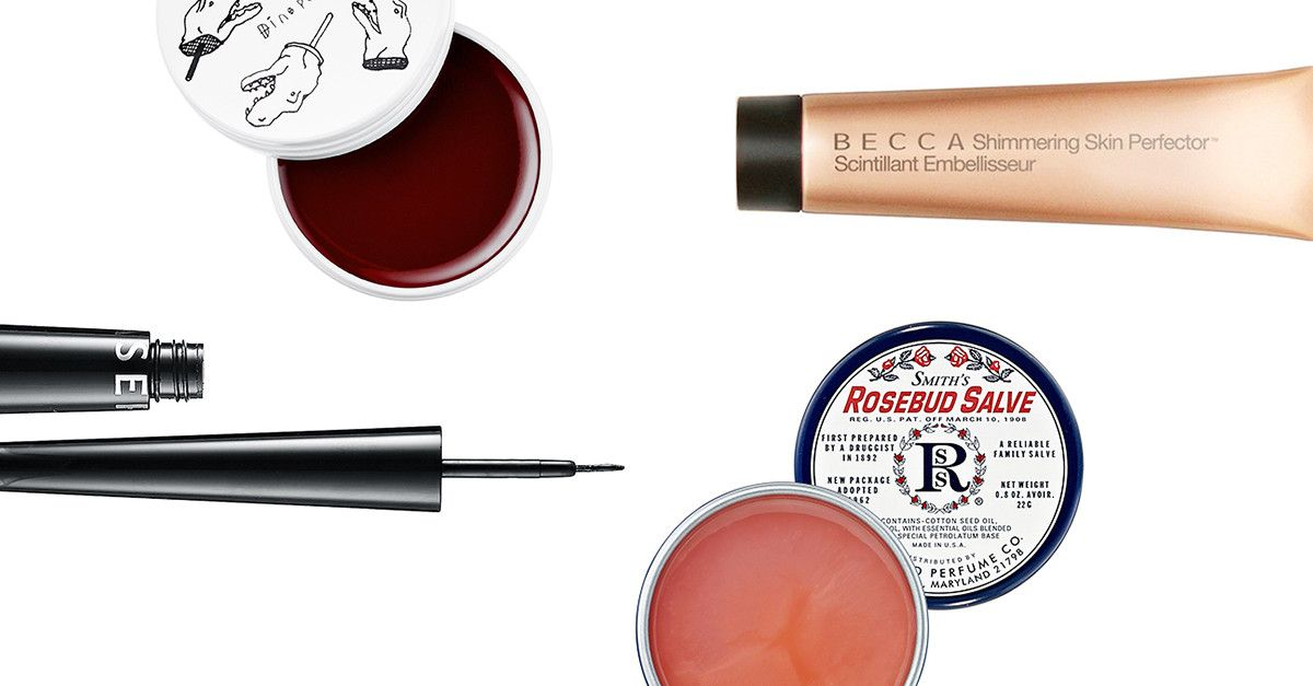What to Buy at Sephora If You Only Have $35   Byrdie AU
