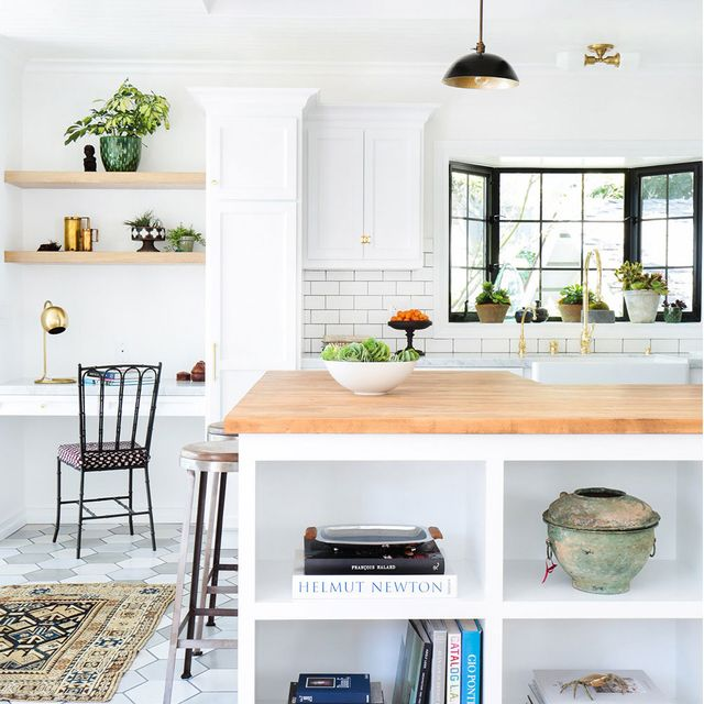 A Professional Organiser Shares the Ultimate Tidying Hacks