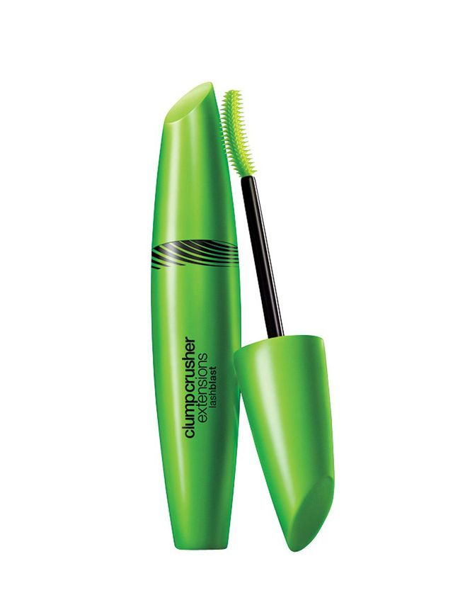 best-drugstore-beauty-products-covergirl-clump-crusher