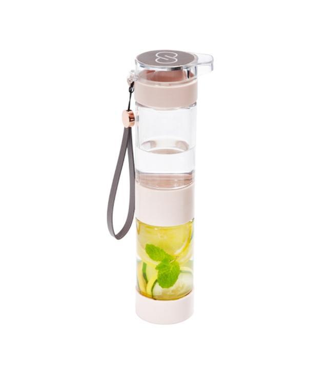 define-fruit-infuser-water-bottle