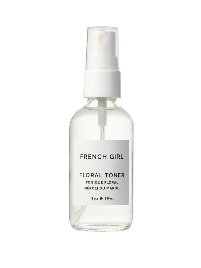 french-girl-organics-floral-toner