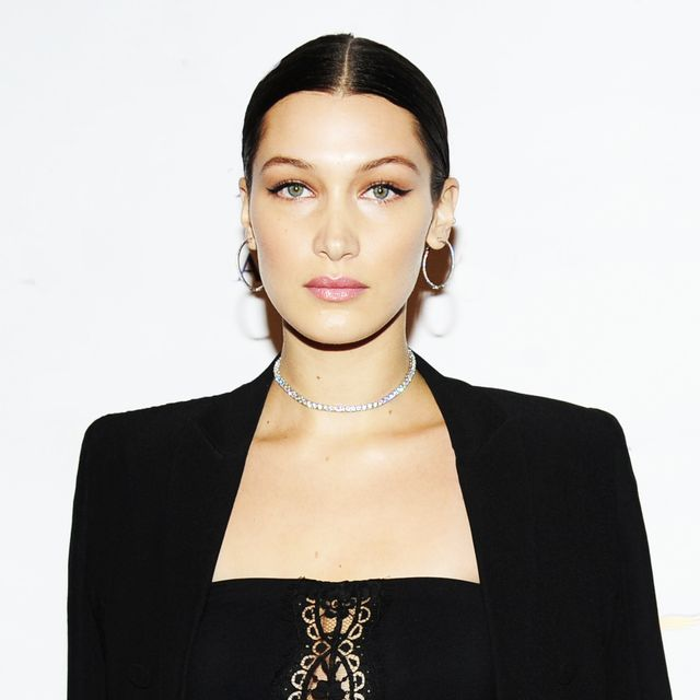 bella-hadid-hair