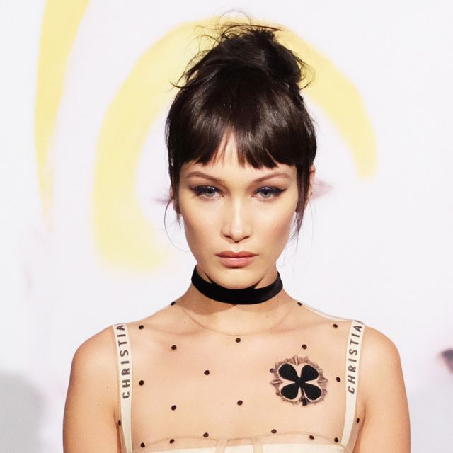 bella-hadid-bangs