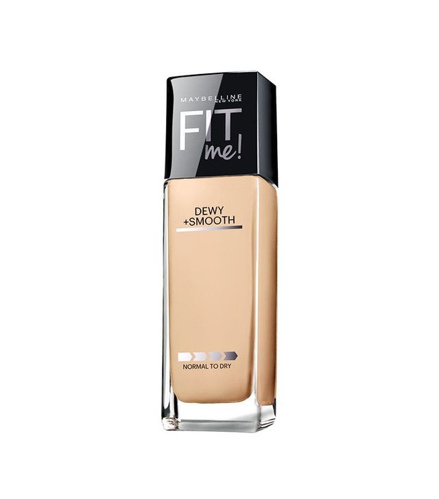 maybelline-fit-me-dewy-smooth-foundation