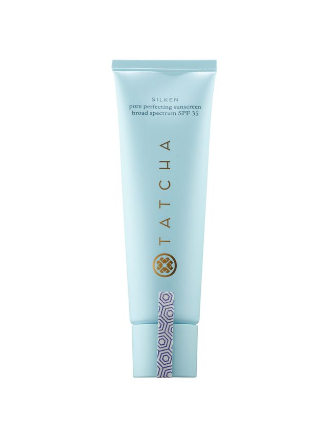 tatcha-pore-perfecting-sunscreen