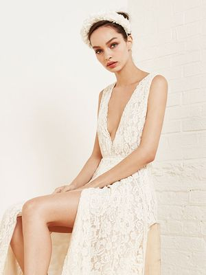 The Best Affordable Wedding Dresses Under $1000