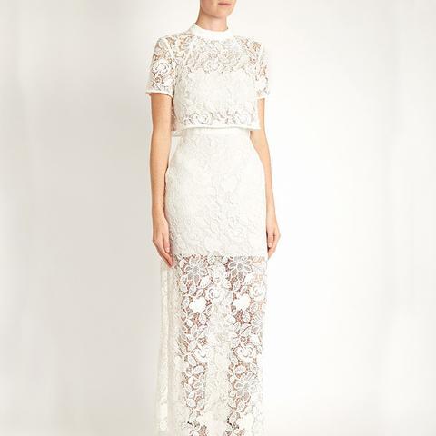 Best Affordable Wedding Dresses Bridesmaid Dresses