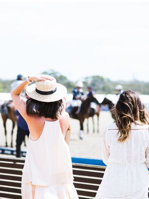 Your Ultimate Guide to Racing Lingo