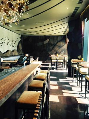 The Top 10 Restaurants For Fine Dining in Australia, Revealed