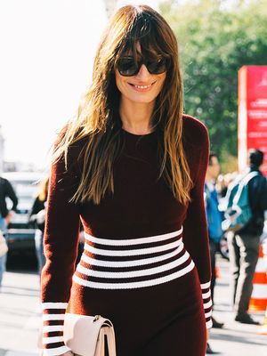 The Most Flattering Outfit Combination for Fall