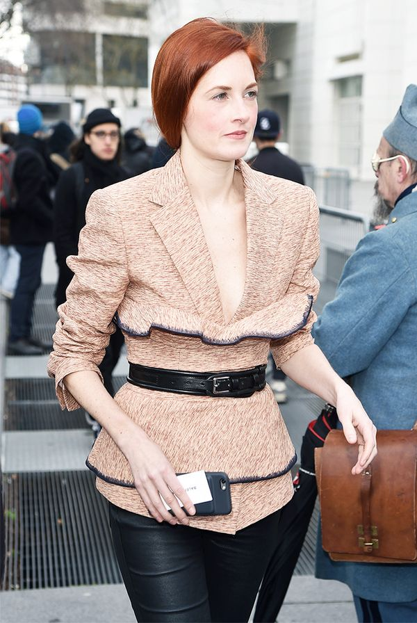 how-to-wear-corset-street-style