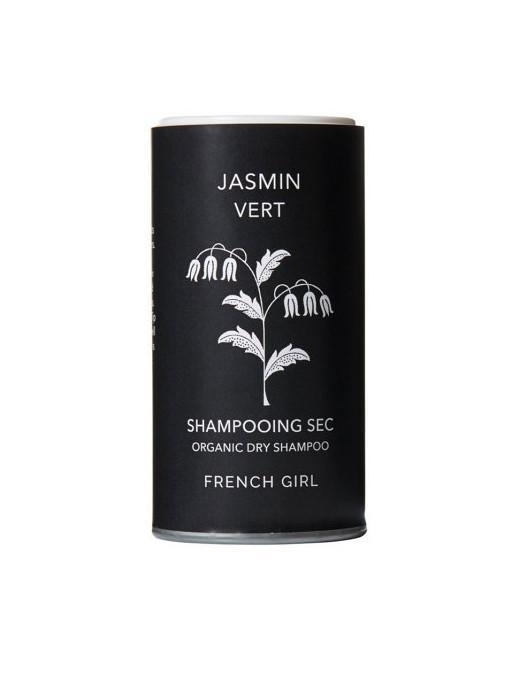 french-girl-organics-jasmin-vert-dry-shampoo