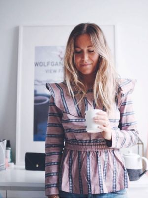 7 Danish Beauty Bloggers We're Obsessed With Right Now