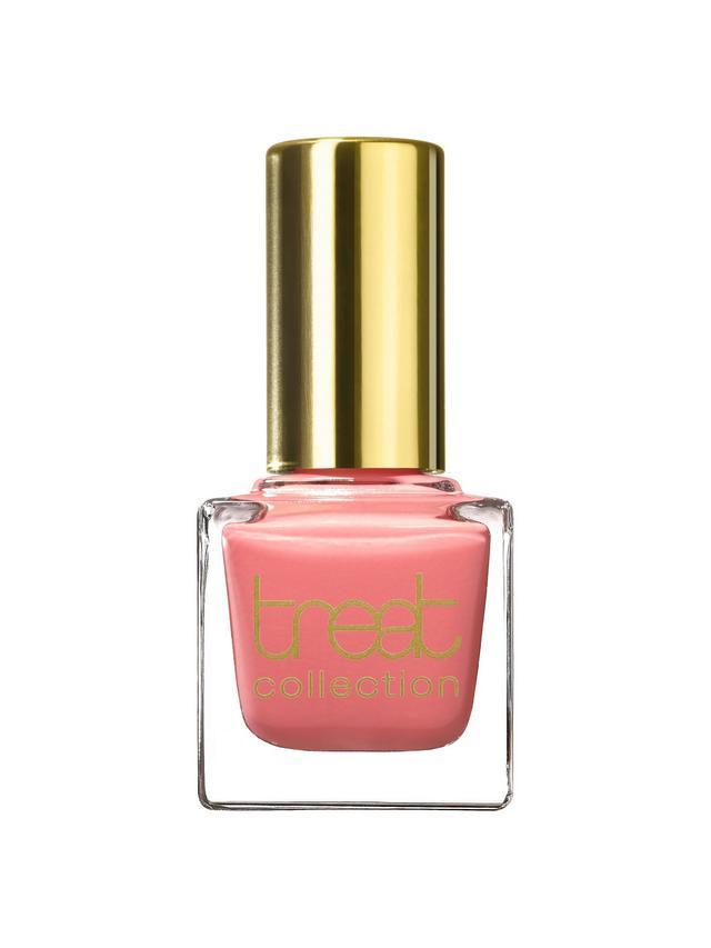tictail-treat-nail-polish