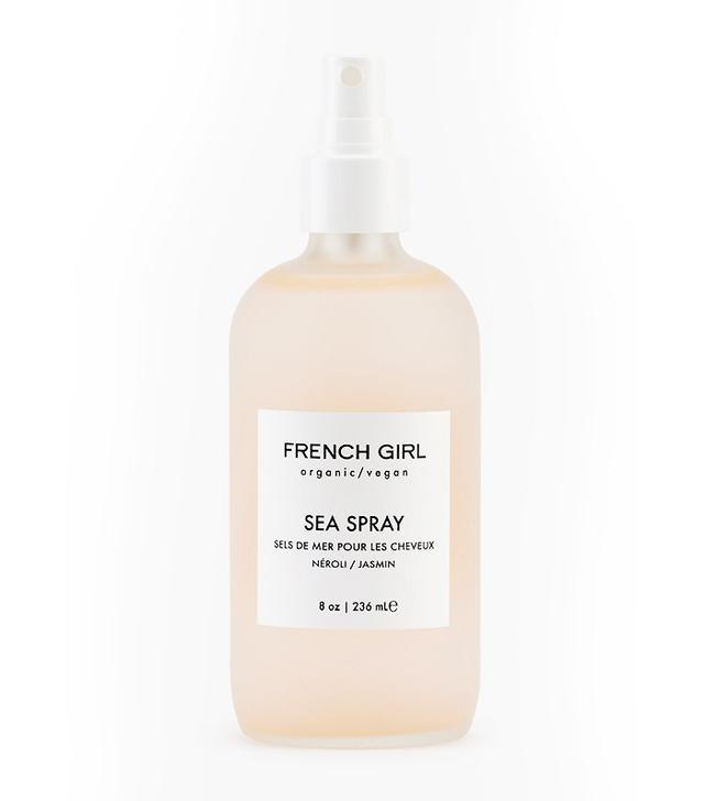 french-girl-sea-spray