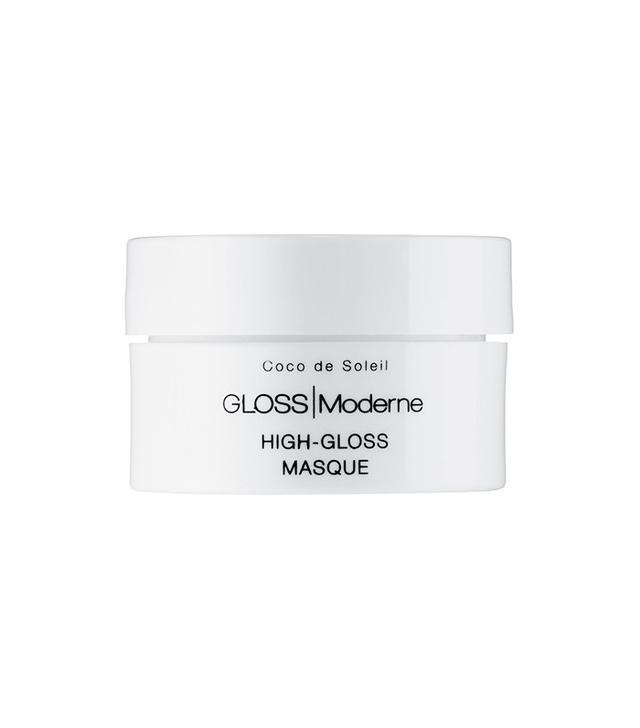 gloss-moderne-high-gloss-mask