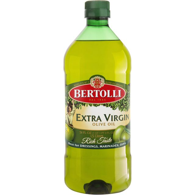 bertoli-extra-virigin-olive-oil