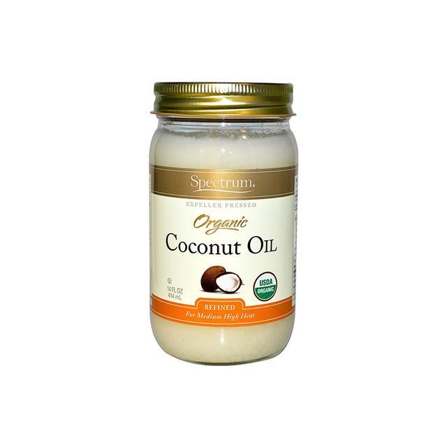spectrum-organic-coconut-oil