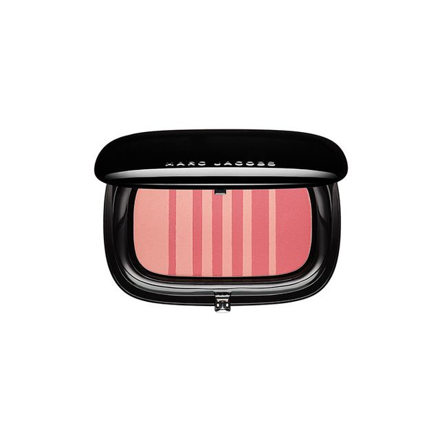 marc-jacobs-air-blush-soft-glow-duo-lines-&-last-night