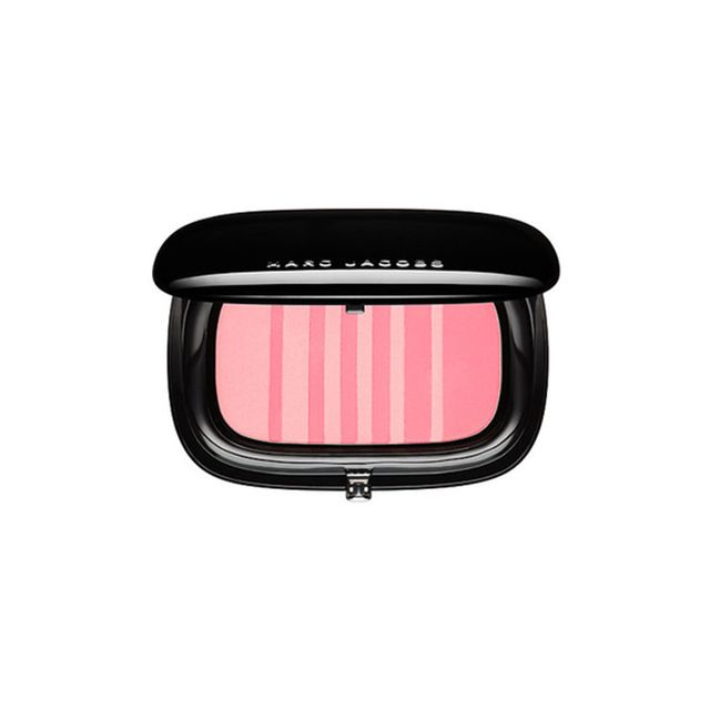 marc-jacobs-air-blush-soft-glow-duo-kink-&-kisses