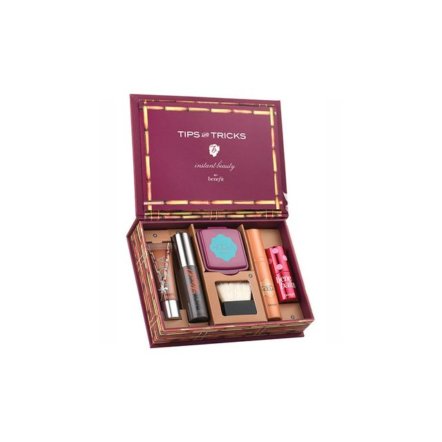 benefit-cosmetics-best-tints-4ever-lip-cheek-stain-balm-set