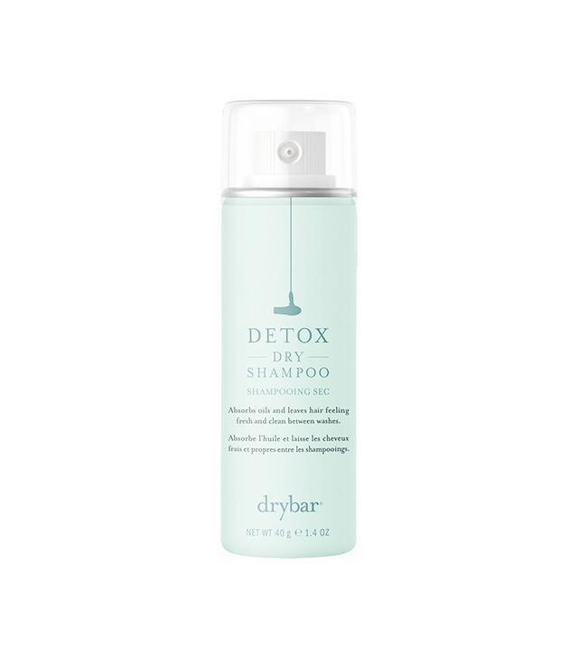 drybar-detox-dry-shampoo
