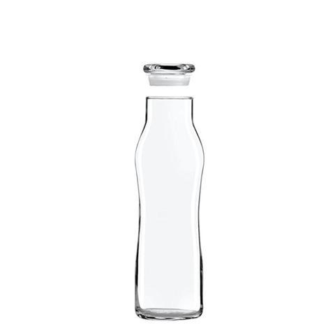 Hydration Decanter Carafe Bottle