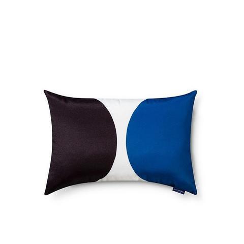 Indoor/Outdoor Lumbar Pillow