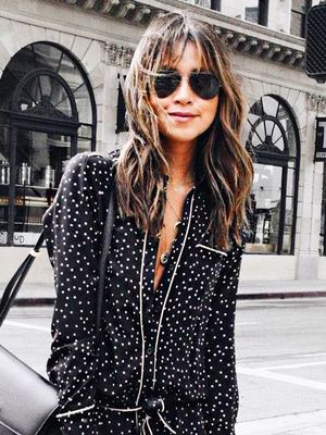 This $35 Dress Is Seriously as Soft as Your Pj's