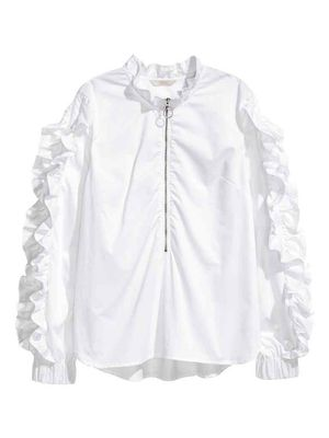Love, Want, Need: H&M Has Outdone Itself With This Shirt
