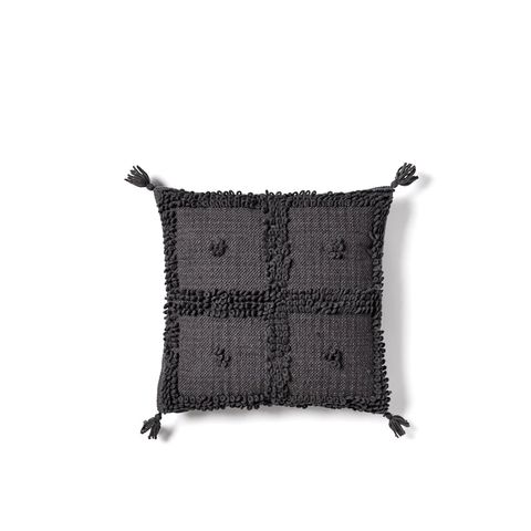 Commune Temoayan Pillow Cover