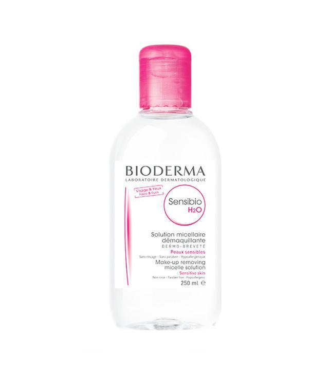 Bioderma-Sensibio-H2O-Micellar-Warer