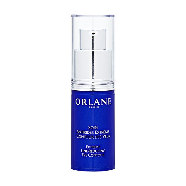 Orlane-Extreme-Line-Reducing-Eye-Contour