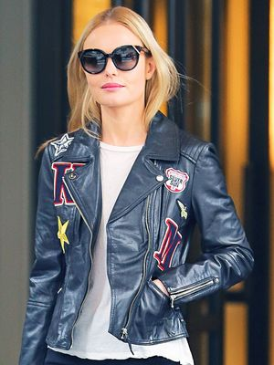 How Kate Bosworth Styles the Same Ankle Boots in NYC vs. L.A.