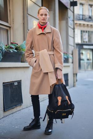 16 Backpacks for Chic Women