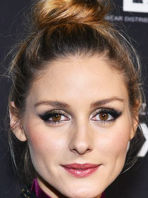 Olivia Palermo Just Proved That This Trend Isn't Dead