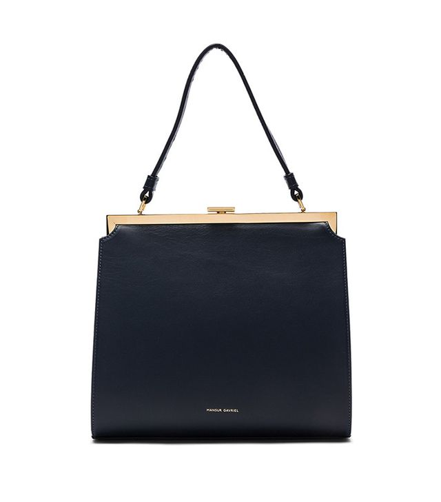 Mansur Gavrila Elegant Bag