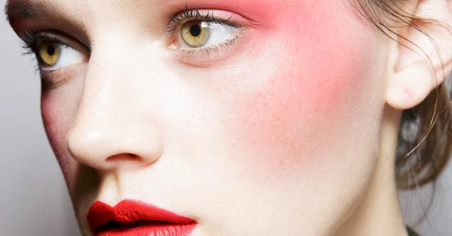 80s-makeup-trends-207159-1477949241-fb.640x0c.jpg