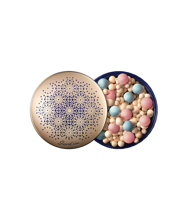 guerlain-limited-edition-meteorites-perles-de-elegende-light-revealing-pearls-holiday-2016