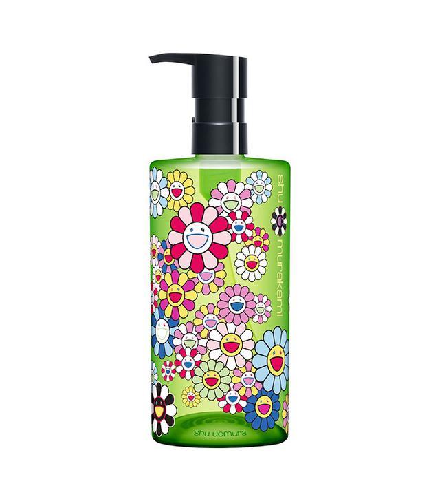 shu-uemura-murakami-holiday-cleansing-oil