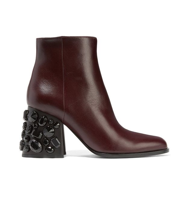 the one heel style conrad can wear all day without