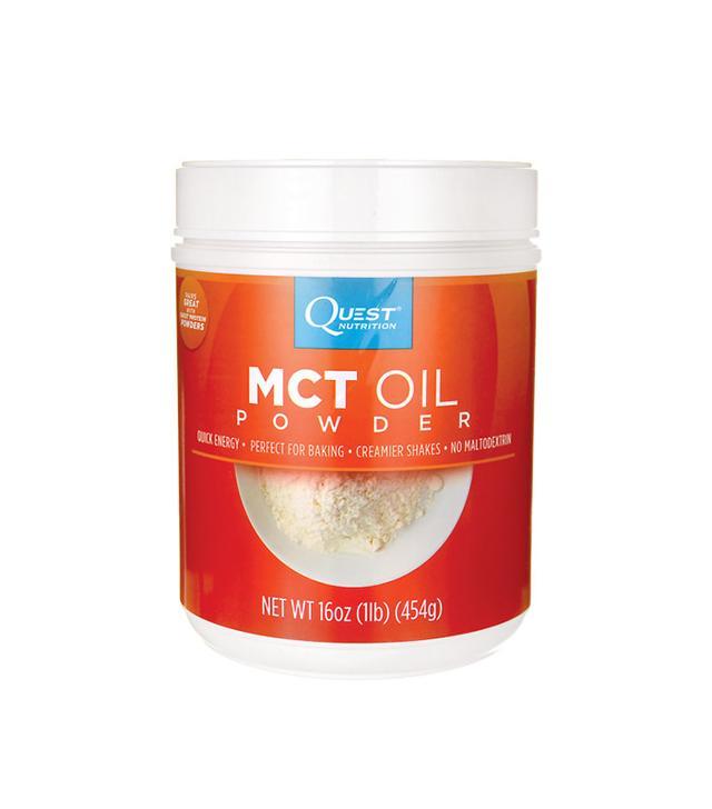 Quest-Nutrition-MCT-Powder-Oil