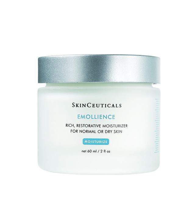 skinceuticals-emollience-rich-restorative-moisturizer