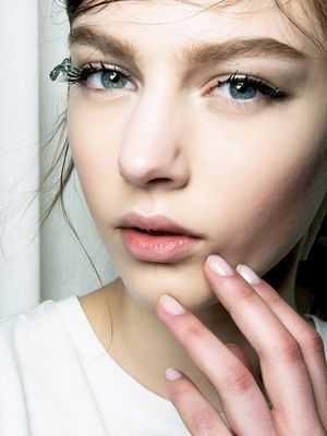 You Asked: This Is How Beauty Editors Banish Skin Irritation